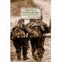 Samuel Johnson. Falkland-malvinas Panfleto Contra La Guerra