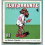 Centro Editor América Latina - El Atorrante - Danero - B2