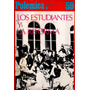 Los Estudiantes Y La Reforma - Polemica Ceal 59