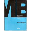 Cartas, Anecdotas Y Testimonios-manuel Belgrano (436)