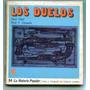Centro Editor América Latina - Los Duelos - Oller Casado B2