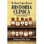 Historia Clinica 1 Daniel Lopez Rosetti Digital
