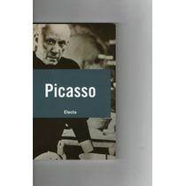 Picasso - Nuevo!!