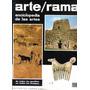 Arte/rama - Enciclopedia De Las Artes