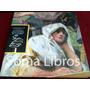 Goya Las Pinturas D San Antonio D Florida Historia Del Arte*