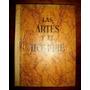 Las Artes Y El Hombre - Raymond S. Stites