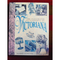 The Illustrated Encyclopedia Of Victoriana Magna Books