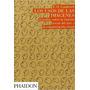 Los Usos De Los Imagenes: Estudios Sobre La Funcion Socia...