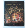 Himalayan Art Unesco Book Macmillan India Budismo En Ingles