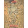 Libro De Arte : Klimt, Gustav (1862-1918) Néret ( Taschen )