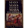 Trajes Indigenas De Los Maya Carmen Pettersen Bilingue