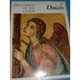 Pinacoteca De Los Genios - Codex - 1965 - Duccio