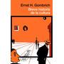 Ernst H Gombrich Breve Historia De La Cultura Ed Península