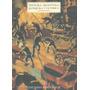 Monografías & Arte : Quinquela Martín & Victorica - Blaisten