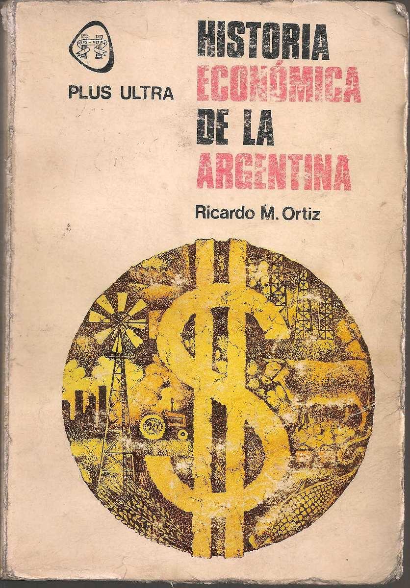 Argentino: Entendé un poco más a tu país.