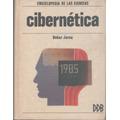 Libro De Ciencia : Tecnología & Cibernética - O. Jursa