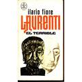 Laurenti El Terrible ( Ilario Fiore)