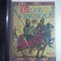 Los Cruzados * Literatura Infantil Juvenil Historia Medieval