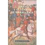 Libro De Leyendas : Edad Media & Caballería - Hope Moncrieff