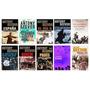 Antony Beevor - 10 Libros Digitales