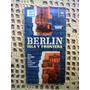 Berlin Isla Y Frontera - Barin