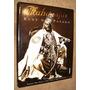 Maharajas India Foto Antigua Indumentara Costumbres Tigres
