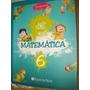 Matemática 6 - Versión Docente - Puerto De Palos -logonautas