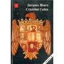 Cristóbal Colón, De Heers, Jacques