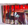 Nam Cronica De La Guerra De Vietnam 1965 1975 17 Fasciculos
