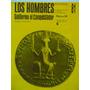 Los Hombres De La Historia Fasciculo 81 Guillermo Conquistad