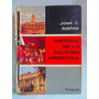 Historia De La Cultura Argentina Por Jose C. Ibañez - Troque