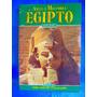 Egipto Arte E Historia Edicion Española Ed Bonechi