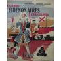 Libreriaweb Cuando Buenos Aires Era Colonia