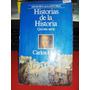 Historias De La Historia Quinta Serie Carlos Fisas 1991