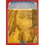 Geoffrey Ashe - Mitos, Dioses, Misterios: El Rey Arturo - E6