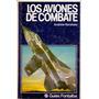 Andrew Kerswah - Los Aviones De Combate - O11