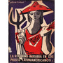 Libro La Reforma Agraria En Paises Latinoamericanos Bernhard