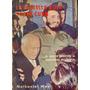 Libro La Estrella Roja Sobre Cuba Nathaniel Weyl Cuba