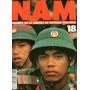 Nam. Nº 28, Crónica De La Guerra Del Vietnam