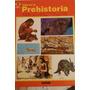 Vida En La Prehistoria