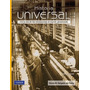 Historia Universal 3ª Ed. Delgado De Cantu Pearson