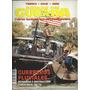 Armas De Guerra - Fasciculo Numero 11 -completa Tu Coleccion