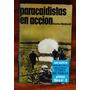 Charles Macdonald - Paracaidistas En Acción. Ed. San Martín
