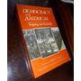 Democracy In The Americas _ Prologo De Raul Alfonsin