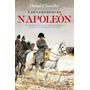 David Chandler Las Campañas De Napoleón Tapa Blanda