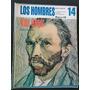 Los Hombre De La Historia Van Gogh Complete Su Colección