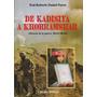 De Kadisiya A Khorramshar - Tcnl Roberto D. Parra