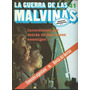 La Guerra De Las Malvinas - 49 Fasciculos - Completa !!!!