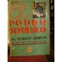 El Poder Sovietico - Hewlett, Johnson - Claridad