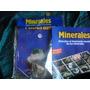 Coleccion Minerales Autenticos. Conicalcita 71. Envio Gratis